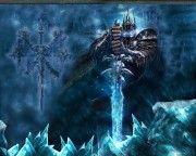 El poder del mal