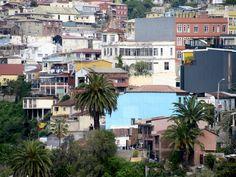 https://flic.kr/p/Awyfyr | Valparaíso | Valparaíso, Chile