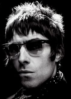 Liam Liam Gallagher Oasis, Noel Gallagher, Beady Eye, It Takes Two, Scooter Girl, Britpop, Mod Fashion, Medium Long, Musica