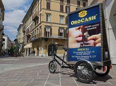 http://gruppopublionda.com/portfolio/street-marketing/
