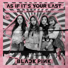 Yg Entertainment, Pop Albums, Blackpink Poster, Lisa, Kpop Posters, Black Pink Kpop, Blackpink Photos, Blackpink Jisoo, Album Covers