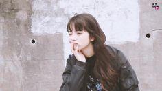 小松菜奈 Komatsu Nana K. Fan Fiction, Japanese Beauty, Japanese Girl, Nana Komatsu Fashion, Les Orphelins Baudelaire, Komatsu Nana, Instagram People, Asian Love, Model Face
