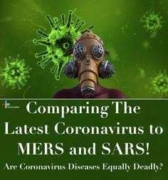 #coronavirus #virus #health #china #SARS #MERS #infection #respitory #covid-19 #Corona #bats #Iran #southkorea #Italy #quarantine