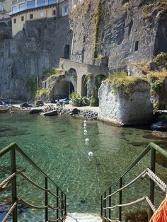 Sorrento Wedding Destination: one of the most beautiful places for weddings in Italy. It offers views to take the breath away and a wide selection of venues