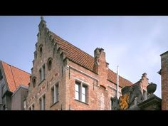 Martins Bruges Hotel, great location with own parking