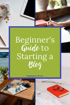 Build A Blog, How To Start A Blog, Blogging, About Me Blog, Playing Cards, Board, Playing Card Games, Game Cards, Planks