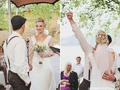 Carmen Roberts Photograghy, Neil and Kim's Wedding 19 Wedding Blog, Special Occasion, Wedding Photography, Engagement, Wedding Dresses, Bride Dresses, Bridal Gowns, Weeding Dresses, Engagements