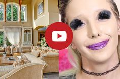 Design Your Dream Home And We'll Guess Who Your Favorite YouTuber Is