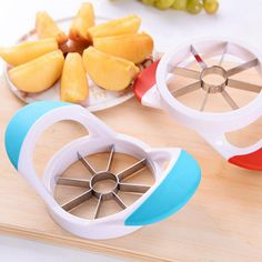 1PC Multi-function Fruit Vegetable Tools Cutter Apple Peeler Slicer Stainless Steel Kitchen Tools Utensils Gadgets