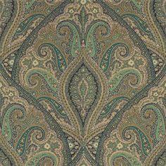 Shop Kravet MOHATA.516 Fabric at onlinefabricstore.net for $27.23/ Yard. Best Price & Service.