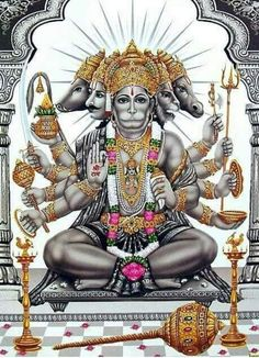 Hanuman Chalisa Song, Hanuman Jayanthi, Hanuman Tattoo, Hanuman Chalisa Audio, Hanuman Photos, Hanuman Images, Hanuman Ji Wallpapers, Lord Shiva Family, Hindu Art