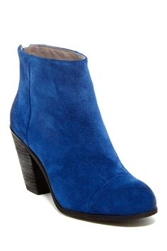 Graysen Ankle Bootie by Vince Camuto on @HauteLook $90, down form $148. js