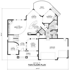 House Plans Further Shop House Designs On Best Small House Plan Ever