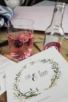 Hochzeit-Tipp: Schönes Save the Date leicht gemacht