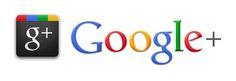Bayern, Milan, la FIFA o la NBA son pioneros en Google+