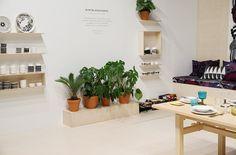 #habitare2014 #sisustus #design