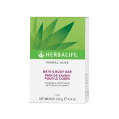 Herbal Aloe Bath & Body Bar Cleanse and moisturise your skin with this freshly scented Bath and Body Bar. Vitamin A, Aloe Vera, Body Bars, Coach, Website, Your Skin, Bath And Body, Cleanse, Moisturizer