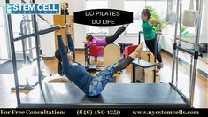 Something that's great regarding New York Pilates is that people of all fitness levels will do it. New York Pilates is extremely versatile and other people of all fitness levels will do it. For Free Consultation: Pilates Nyc, Pilates For Men, Pilates Moves, Pilates Body, Pilates Workout, Pilates Ring, Pregnancy Pilates, Pilates Benefits, Pilates Instructor