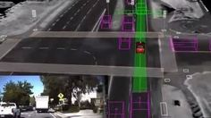 A security researcher demonstrates how a homemade device can hack a self-driving car.