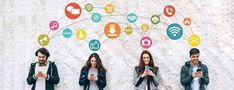 Do You Want to Make Money in Digital Marketing? - digital marketing #digitalmarketing #digitalmarketingstrategy #digitalmarketingtips #digitalmarketingtools #digitalmarketingcourse