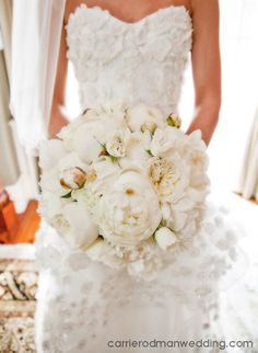 Stone Blossom Floral and Event Designs - This website will knock your socks off!