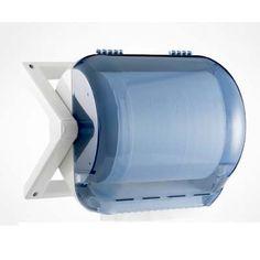 Συσκευές Για Βιομηχανικούς Χώρους: Βάση Ρολού Κλειστή Marplast Electronics, Consumer Electronics