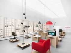 form us with love presents their I-X retrospective in stockholm