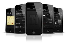 Trigger Your Camera 12 Different Ways With Triggertrap's New App