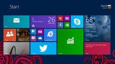 #Microsoft pulls back Windows 8.1 RT after upgrade issues appeared - #Cuttinglet. #Windows8  #WindowsRT  #Windows http://cuttinglet.com/microsoft-pulls-back-windows-rt-8-1/