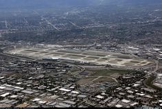 San Jose International Airport, California (Mineta) (Only been here a couple times, once in the mid and once in the late I haven't been back here since). San Jose International Airport, San Jose Airport, Airports, City Photo, Aviation, California, Couple, Times, Travel