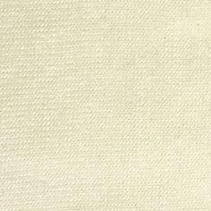 """J. Crew Ivory Rayon/Lycra Jersey Knit Fabric 92/8% Rayon/Lycra, 60"""" wide. 200gram J. Crew Rayon/Lycra Jersey Fabric excellent drape &; hand, with stretch &; recovery in both the width & length, which increases the comfort, beauty, and versatility. The fabric has a soft, silk like hand."""