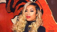 Keyshia Cole Joins The Cast of Love & Hip Hop