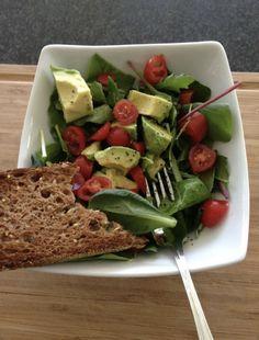 Healthy Meal Prep, Healthy Snacks, Healthy Eating, Healthy Recipes, Healthy Fruits, Great Recipes, Clean Eating, Food Goals, Aesthetic Food