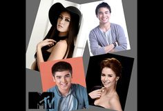Mtv, Polaroid Film, Movies, Movie Posters, Cagayan De Oro, Films, Film Poster, Cinema, Movie