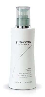 nice Pevonia Eye Line - Eye Make-up Remover (6.8 oz) - For Sale Check more at http://shipperscentral.com/wp/product/pevonia-eye-line-eye-make-up-remover-6-8-oz-for-sale/