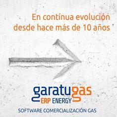 29 Ideas De Desarrollo Software Para Empresa Software Empresa Gestion