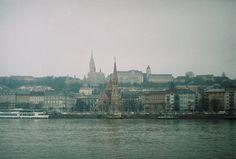 . Budapest, New York Skyline, Louvre, Building, Travel, Viajes, Buildings, Destinations, Traveling