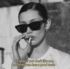 life, mood, and quote afbeelding Bitch Quotes, Mood Quotes, Badass Quotes, I Dont Like You, I Dont Have Friends, Don't Like Me, Tumblr Quotes, Funny Quotes, Sassy Quotes