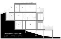 Galería de Residencia Tamalpais / Zack de Vito Architecture + Construction - 33