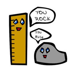 46 entries are tagged with rock puns. Good Smile, Make Me Smile, Rock Puns, Figure Of Speech, Funny As Hell, You Rock, Walk By Faith, Keep It Real, Classic Books
