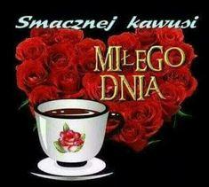 Coffee Time, Mugs, Tableware, Den, Humor, Balcony, Dinnerware, Tumblers, Tablewares