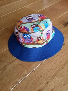 Kids Patterns, Kind Mode, Bucket Hat, Cake, Desserts, Clothes, Food, Fashion, Dark