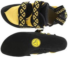 La #sportiva #katana rock climbing shoe, uk 11, euro 45.5, #yellow,  View more on the LINK: http://www.zeppy.io/product/gb/2/141967997249/