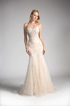 7dec3fb986a66 36 Best Dress images