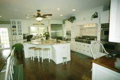 Cabinet Impressions Design & Sales, Inc Medallion Cabinets, Custom Kitchens, Design, Home Decor, Homemade Home Decor, Design Comics, Decoration Home, Interior Decorating