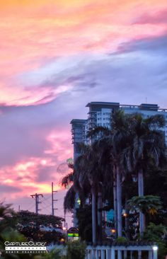 Night is Coming Shots, Clouds, Sky, Sunset, Night, Building, Pictures, Outdoor, Heaven
