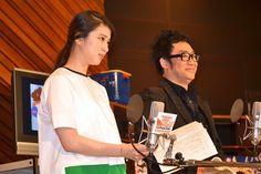 ▼19Mar2014映画.com|「結婚しよ!」武井咲&しんちゃんが熱愛会見? http://eiga.com/news/20140319/9/ #Emi_Takei
