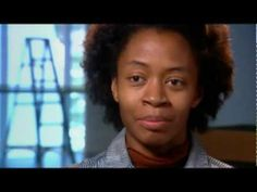 ▶ kara walker - YouTube