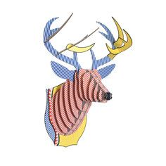 deer on Fab - Fab is Everyday Design.