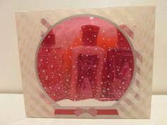 Bath and Body Works Gift Set Pink Sugarplum 4 Pc Body Lotion, Mist, Shower Gel, Spongee by Bath & Body Works. $17.00. NEW FOR 2012 PINK SUGARPLUM GIFT SET. 3 OZ BODY LOTION 3 OZ FINE FRAGRANCE MIST 3 OZ SHOWER GEL SHOWER AND BATH SPONGEE